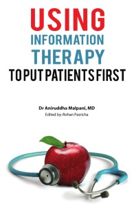 using-information-therapy-to-put-patients-first-1-728